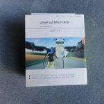 スマホ用ホルダーの写真