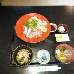 わか菜(すなば支店)の写真