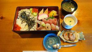 たつ美寿司の写真