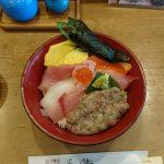 笹鮨の写真