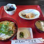 江澤館の写真