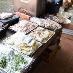料理の写真5