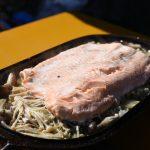 料理の写真3